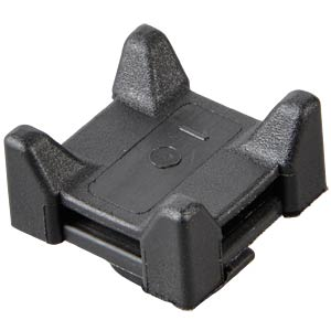 Cable support block 40+ FLEXLINK J5372619700