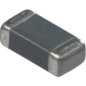 MUR BLM31PG330SN - SMD-Induktivität