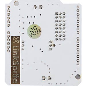 RS485 shield for pcDuino or Arduino PCDUINO PCD-RS485