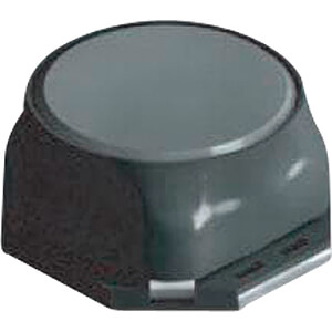 Chip-Induktivität, PIHV4119, 150 µH FASTRON PIHV4119-151M-04