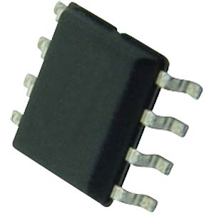 TSIC digital semiconductor temperature sensors B+B THERMO-TECHNIK