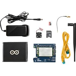 ARD PRO LORA KIT - Arduino Pro Gateway Kit für LoRa® und LoRaWAN™