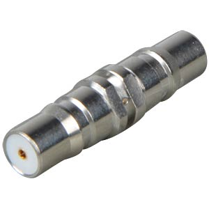 QMA-Adapter, Buchse-Buchse RADIALL R123 705 000