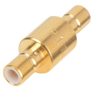 SMB-Adapter, Stecker-Stecker RADIALL R114 703 000