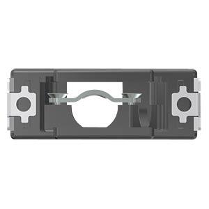 D-Sub-Haube, 15-pol, SnapLock CONEC 16-001820