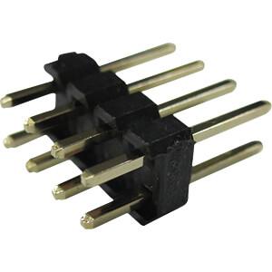 RND 205-00635 - RND Stiftleiste