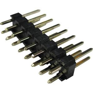 RND 205-00639 - RND Stiftleiste