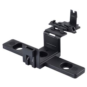 WINSTA® MINI fastening adapter WAGO 890-310