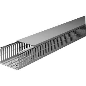 Verdrahtungskanal, 75x75 mm, 1000 mm FREI