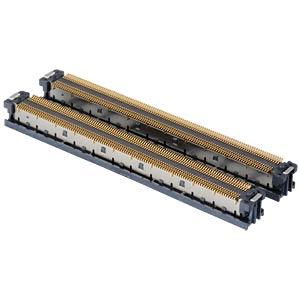 Colibri-Plug - 440-pol, H5, SMT EPT 401-51501-51