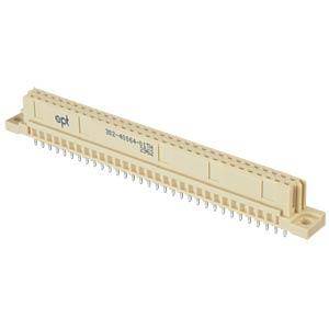 Female Type, 64 pin, 3,4mm, THTR EPT 302-40064-01TH