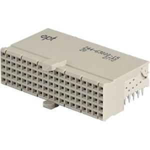 Federleiste - Typ AB19 95P.II PdNi EPT 244-63000-15