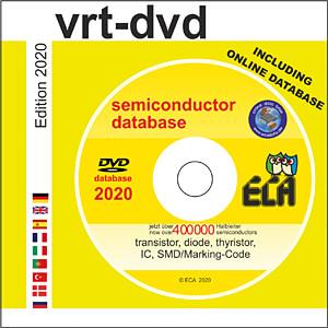 ECA 403 - Elektronik Software
