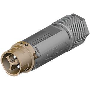 RST16I3 S1 NV - Steckverbinder - RST16i3 Niedervoltstecker