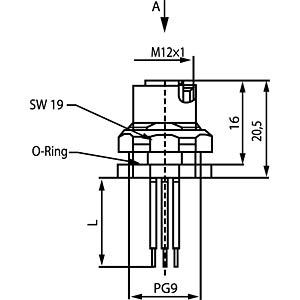 Vga To Hdmi Wiring Diagram