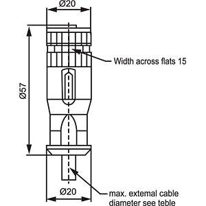 wire spool c wire free engine image for user manual