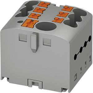 Verteilerblock - PTFIX 6/6X2,5-FE PHOENIX-CONTACT 3273350
