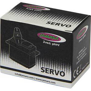 Servo Q7 standaard JAMARA 033215