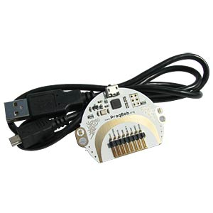 USB programmer for BOB3 NICAI SYSTEMS PROG BOB