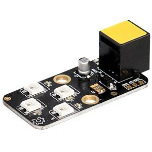 Makeblock - Me RGB LED V1 MAKEBLOCK MB_13400
