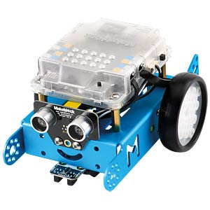 Makeblock - mBot v1.1 (Bluetooth Version) MAKEBLOCK MB_90053