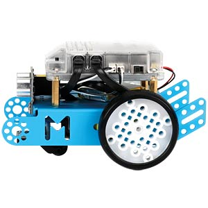 Makeblock - mBot v1.1 (Bluetooth-versie) MAKEBLOCK MB_90053