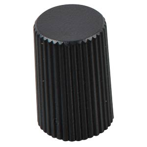 Drehknopf passend zu EC11B1524B-LED ALPS DK10-150 A.4/3