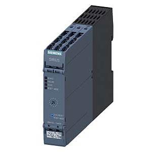 Direktstarter, 500 V, 0,1 ... 0,5 A SIEMENS 3RM1001-1AA04