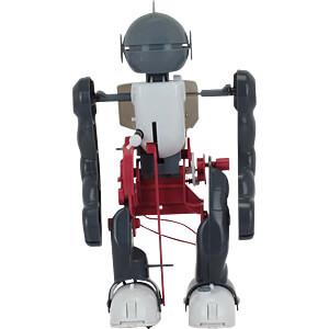ARX JSR-TMB - Purzelbaum-Roboter