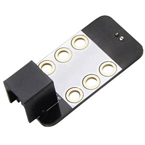 MB LICHT-SENS V1 - Makeblock - Me Licht Sensor V1
