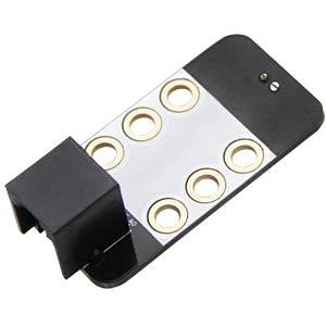 MB SOUND-SENS V1 - Makeblock - Me Sound Sensor V1