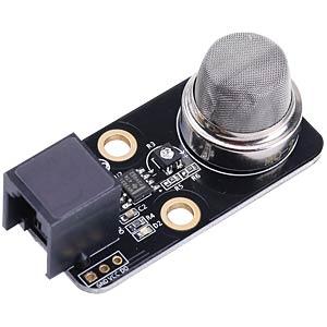 MB GAS-SENS V1 - Makeblock - Me Gas Sensor V1