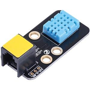 MB TEMP-SENS V1 - Makeblock - Me Temperatur und Feuchte Sensor V1