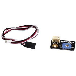 MB ANG-SENS V1 - Makeblock - Me Winkel-Sensor V1