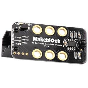 MB IR DECODE V3 - Makeblock - Me Infrarot Receiver Decode V3