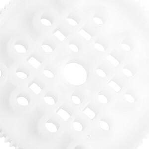 Makeblock Plastic Timing pulley 90 T 4-Pack