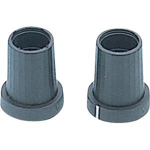 CLIFF CL17094 - Drehknopf ,Ø 14 mm