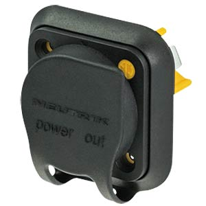 powerCON Dichtkappe für NEUTRIK NAC3FPX NEUTRIK SCNAC-FPX