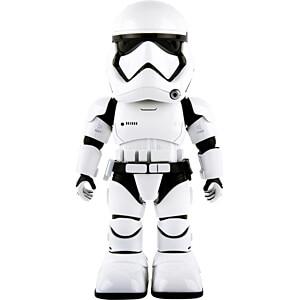 First Order Stormtrooper™ Roboter UBTECH
