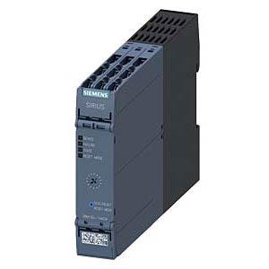 Wendestarter, 500 V, 0,1 ... 0,5 A SIEMENS 3RM1201-1AA04