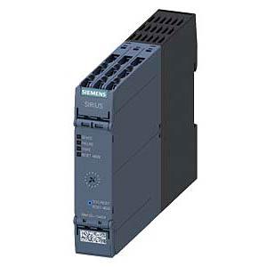 Wendestarter, 500 V, 1,6 ... 7,0 A SIEMENS 3RM1207-1AA04