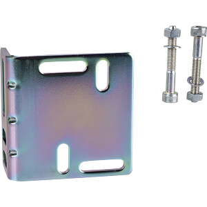 XUZX2000 - Befestigungswinkel für Sensor