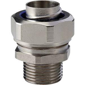 SILVYN® LCG-M 12 x 1,5 LAPPKABEL 55503220