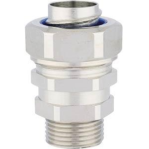 SILVYN® LCS-M 25 x 1,5 LAPPKABEL 55503474