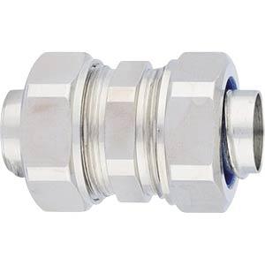 SILVYN® LCC Verbindungsstück - 25 LAPPKABEL 55503478