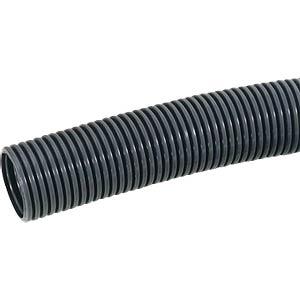 SILVYN® RILL PA 6 - 34 mm, schwarz LAPPKABEL 61746985