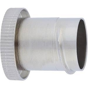 SILVYN® LCC-E - 20 LAPPKABEL 61805630