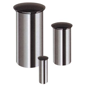 1000-pack of 2.5mm² ferrules FREI