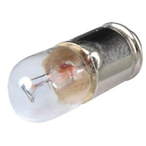 Bulb, 28 V, for APEM A01 series APEM A0141C