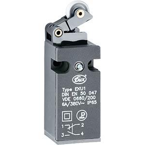 Limit switches, position switches, interlock switches SCHLEGEL TA_EKU1-KH